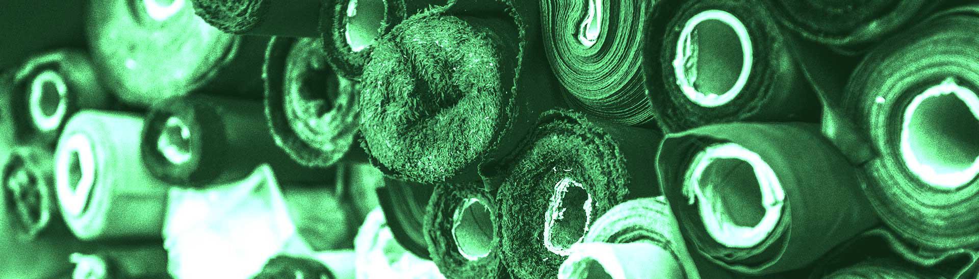 Laci-confezioni---Chi-Siamo--header-verde