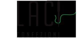 Logo-Laci-Confezioni-centered-250X123