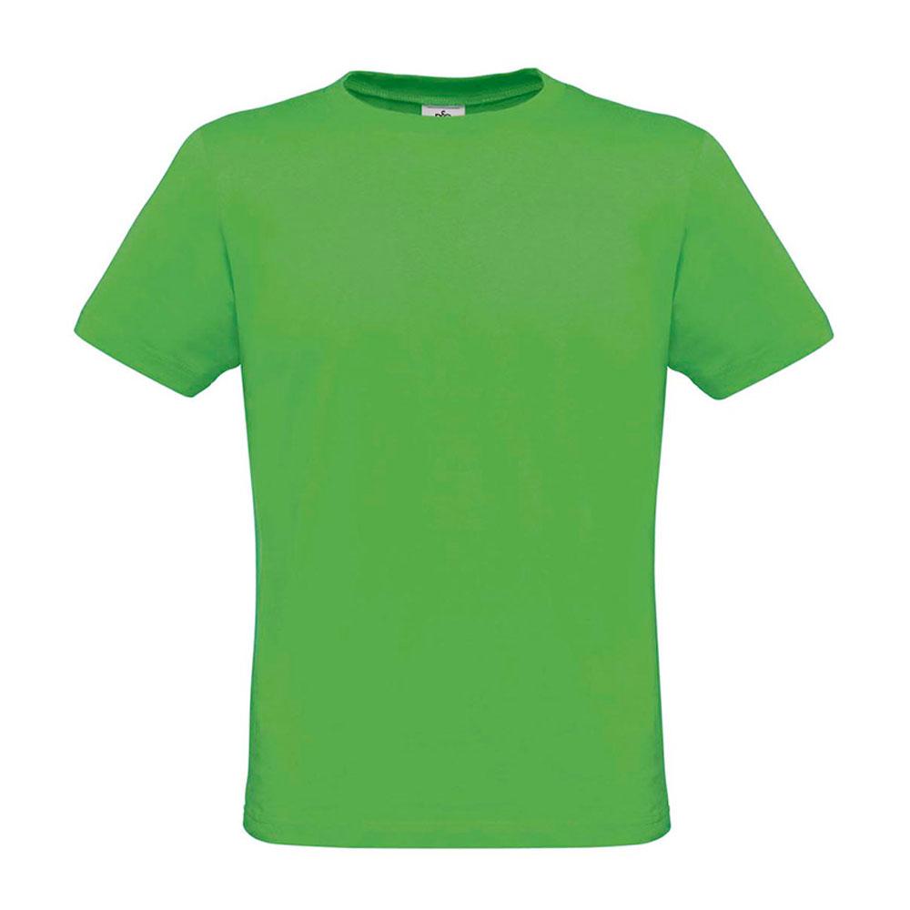 T-Shirt_2